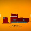 El ABC de la arquitectura